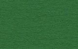 Photo cardboard 300 g/qm dark green