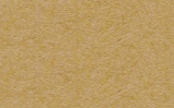 Photo cardboard 300 g/qm light brown