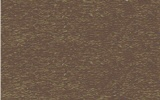 Photo cardboard 300 g/qm dark brown