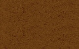 Photo cardboard 300 g/qm chocolate brown