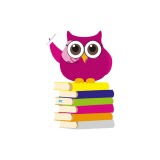Design Owl amazing