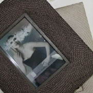 Picture frames designs