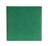 Photo album Summertime Trend 30/31 dark green 60