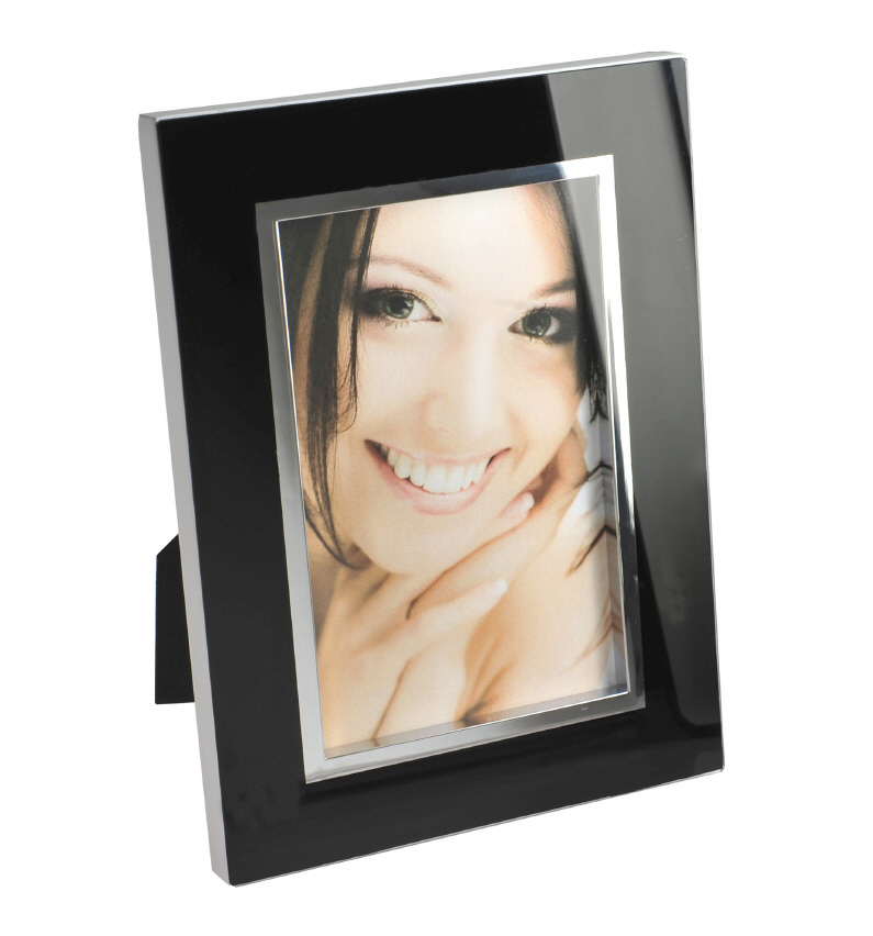 Goldbuch_picture_frame_BELLA_VISTA_13/18_black