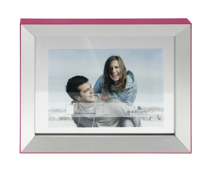 Goldbuch_picture_frame_LIGHT_pink_13/18