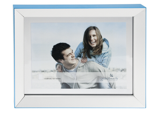 Goldbuch_picture_frame_LIGHT_blue_13/18