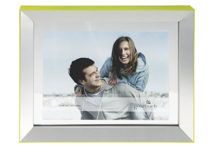 Goldbuch_picture_frame_LIGHT_green_13/18