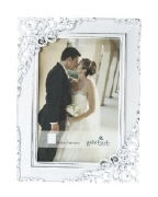 Picture frame ETERNITY 10/15