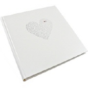 Wedding album Love