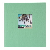 Photo album Bella Vista 30/31 neo mint