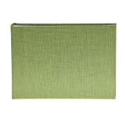Photo album Summertime Trend 22/16 light green