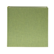 Photo album Summertime Trend 25/25 light green