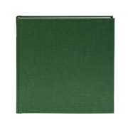 Photo album Summertime Trend 25/25 dark green