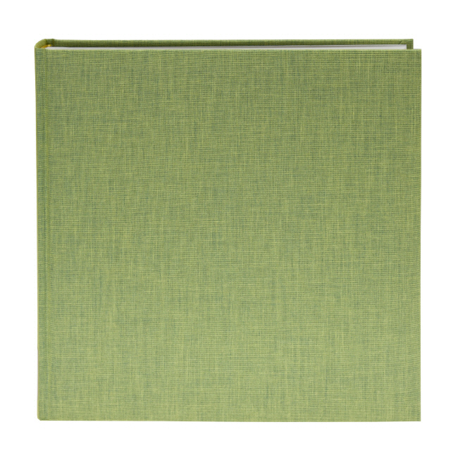 Goldbuch_photo_book_SUMMERTIME_30/31_light_green_1