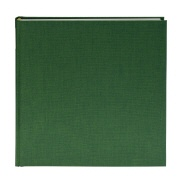 Photo album Summertime Trend 30/31 dark green 100