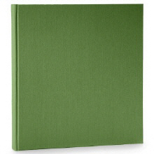Goldbuch_photo_book_LINUM_light_green_921