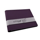 Guest book Linum 934 blackberry