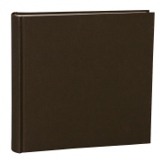 Semikolon photo album Album XL - brown