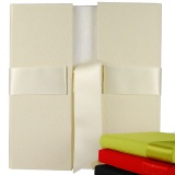 Guest book Portes chamois